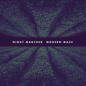 nightmarcher_digitalcoverv2-1
