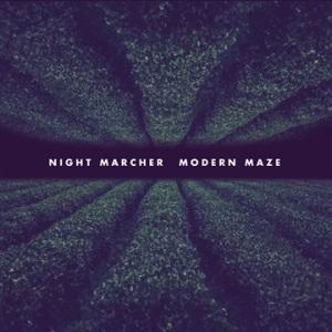 nightmarcher_digitalcoverv2-1