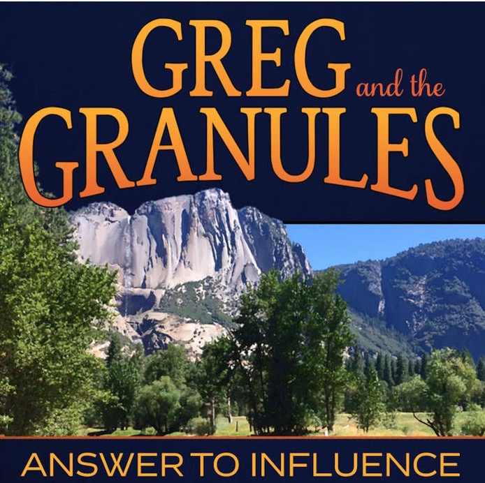 greg-granules-answer-influence