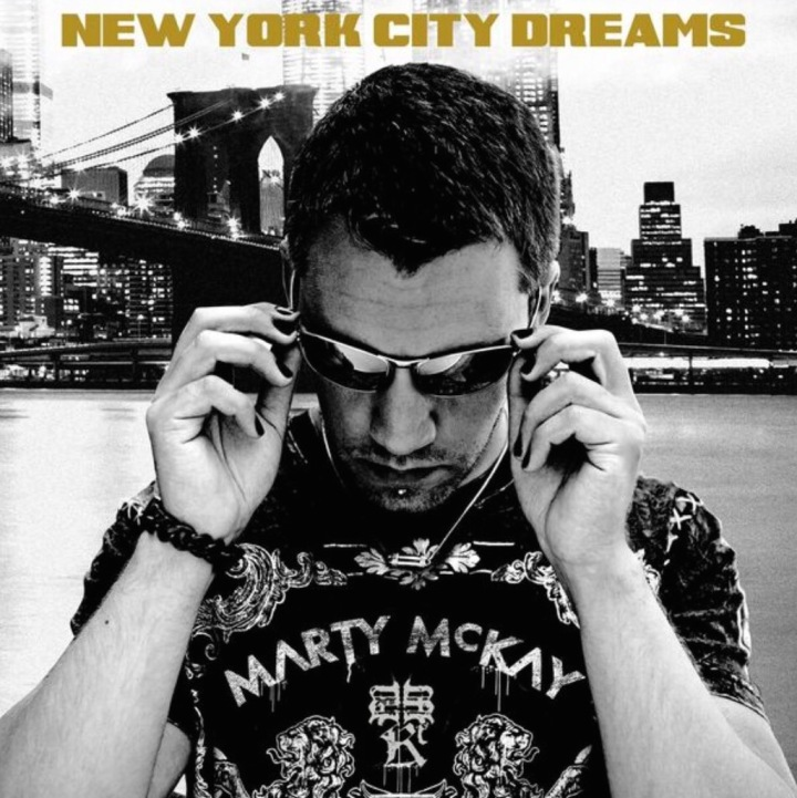 new-york-city-dreams-westcoastrocker-mckay