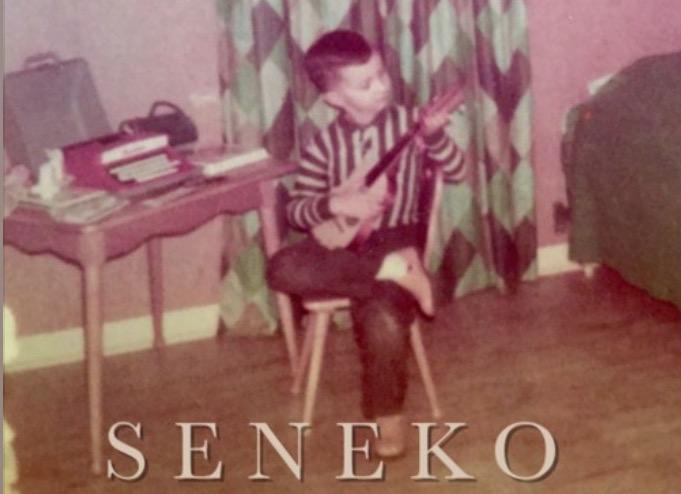 seneko-cover